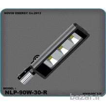 چراغ و پروژکتور ال ای دی-پروژکتور LED-نورپردازی محوطه-روشنایی ال ای دی-چراغ خیابانی ال ای دی-تولید کننده پروژکتور led