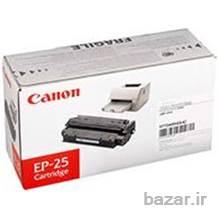 Canon EP25 Black Laserjet cartridge
