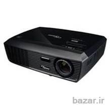 OPTOMA Video projector 645X-ویدئو پروژکتور 645X اپتما