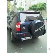 فروش خودرو MVM