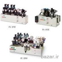 تامین، تدارکات و واردات تجهیزات آزمایشگاهی، تحقیقاتی و صنعتی