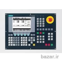 کنترل 802c زیمنس