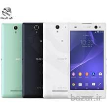فروش ویژه گوشی سونی C3 dual