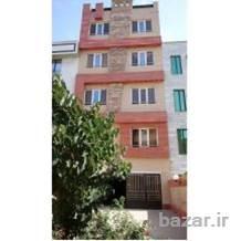 فروش فوری آپارتمان نوساز 156 متری در فردیس کرج