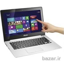 لپ تاپ Asus VivoBook S400CA