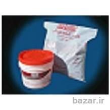 پلاستر ضد آب Tiss plaste 1041