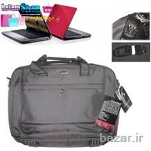 کیف لب تاپ انواع نوت بوک های سایز 15.6